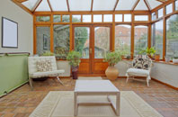 free Brook Bottom conservatory quotes